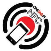 OneTag NFC Check icon