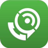 oneTcall icon