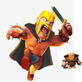 Guide For Clash Of Titans icon