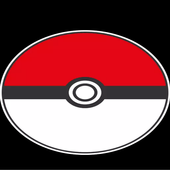 Guide for Pokemon Go - Real icon