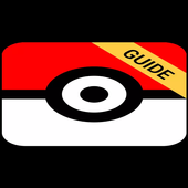 Guide For Pokemon Go - New icon