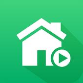 OneViews icon