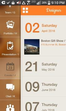 1WA Designer apk screenshot