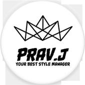 프라브제이 icon