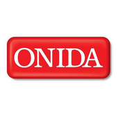 ONIDA GPS ATTENDANCE SYSTEM icon