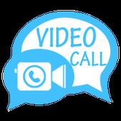 Video Calling App icon
