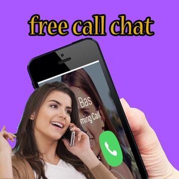 Free Tips viber video call poster
