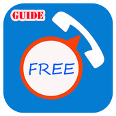 Free Tip WhatsCall Global Call icon