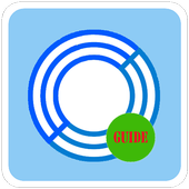 New Tip Skout Meet Chat Friend icon