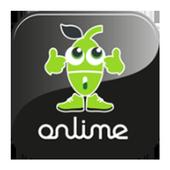 LimeySL icon