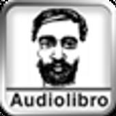 Toulousse Lautrec AudioBio icon