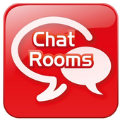 onlinechat android app icon