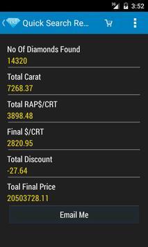 onlinediam - online diamonds apk screenshot