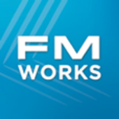 FM Works Apps icon