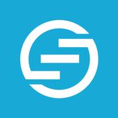 Online Sales Pro icon