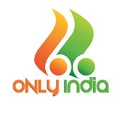 ONLYINDIA Dialer icon