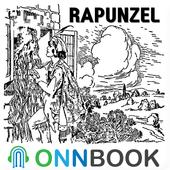 [FREE] RAPUNZEL - [ONNBOOK] icon