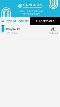 [FREE] RAPUNZEL - [ONNBOOK] apk screenshot