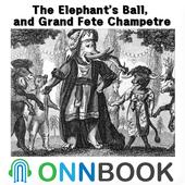 [FREE] The Elephant's Ball icon