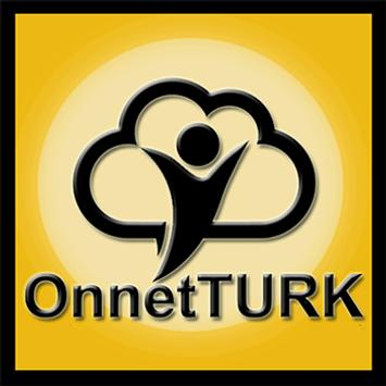 ONNETTURK SMS apk screenshot