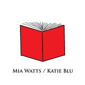 Mia Watts icon
