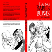 Babies By Bums icon