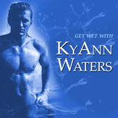 KyAnn Waters icon