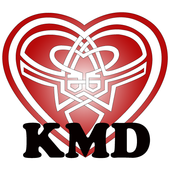 K.M. Daughters icon