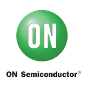 ON Semiconductor icon
