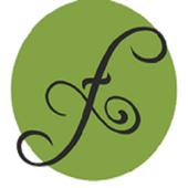 Foresta Luxury Farm Resort icon