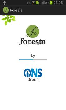 Foresta Luxury Farm Resort poster