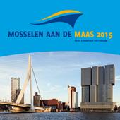 MADM 2015 icon