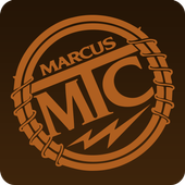 MarcusTransformerApp icon