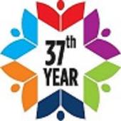 The Chennai Book Fair icon