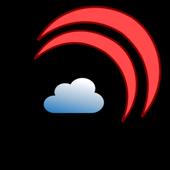 CaptiKey icon