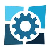 ONTRAPORT icon