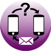 Sms Remote icon