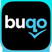 buqo - Pinoy Digital Bookstore icon