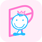 Plan For Kids icon