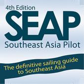 Southeast Asia Pilot icon