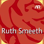 Ruth Smeeth AR icon
