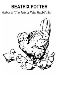 The Tale of Jemima Puddle-Duck apk screenshot