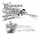 Monkey Jack ... icon