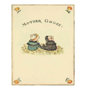 Mother Goose icon