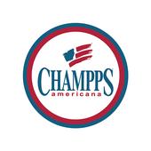 ChamppsBrook icon