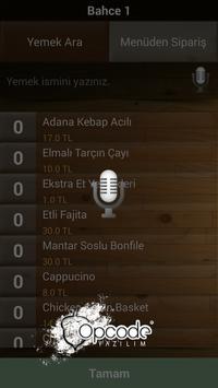 DIAS Demo apk screenshot