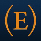 Club de Ejecutivos icon