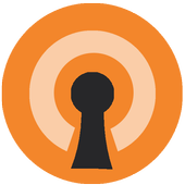Free OpenVPN Connect Tips icon