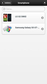 Electronics and Games apk screenshot