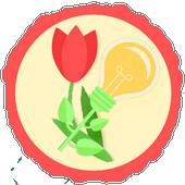 Конкурсы на 8 марта icon
